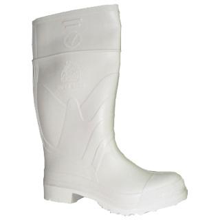 Protección de pies - Paraná Guantes f66bd42407863